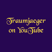 Traumjaeger on YouTube