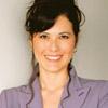 Diane DiNucci